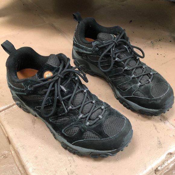 Merrell Shoes | Merrell Moab Ventilator
